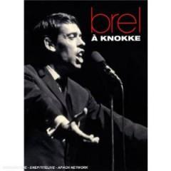 Brel, Jacques - Knokke