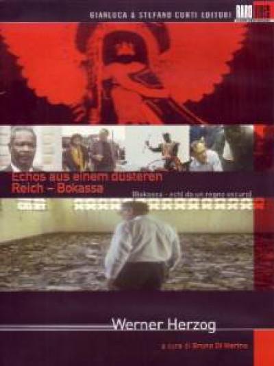 Documentary - Echi Da Un Regno Oscuro