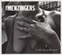 Menzingers - On The..  Digi