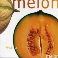 V/A - Melon