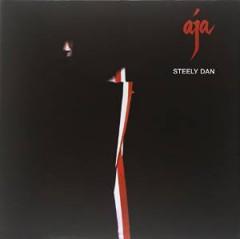 Steely Dan - Aja  180 Gr