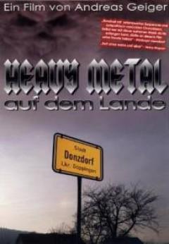 Special Interest - Heavy Metal Auf Dem Lande