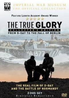 Documentary - True Glory  Coll.Edit
