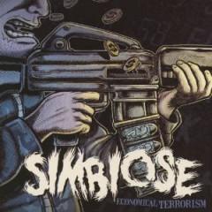 Simbiose - Economical Terrorism