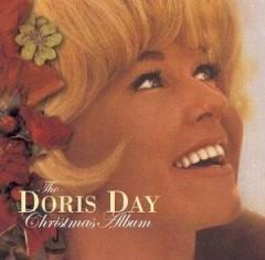 Day, Doris - Christmas Collection