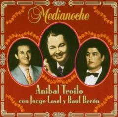 El Bandoneon - Anibal Troilo