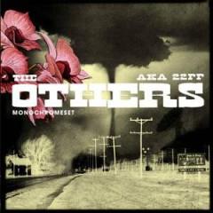 The Others (Aka 22 Pistepirkko) - Monochrome Set