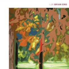 Eno, Brian - Lux