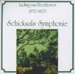 Beethoven, L. Van - Schicksals Symphonie