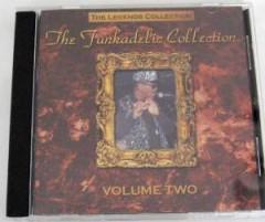 Funkadelic - Funkadelic Collection 2