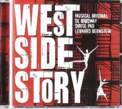Musical - Westside Story
