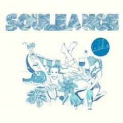 Souleance - La Belle Vie