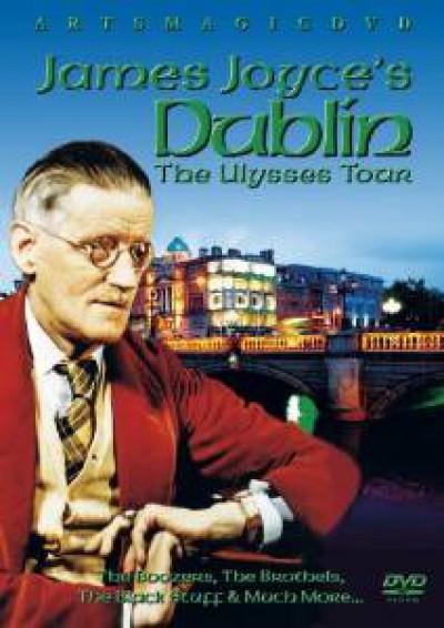 Documentary - James Joyce's Dublin