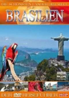 Special Interest - Brasilien