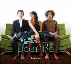 Pacifika - Asuncion