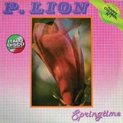 Lion, P. - Springtime