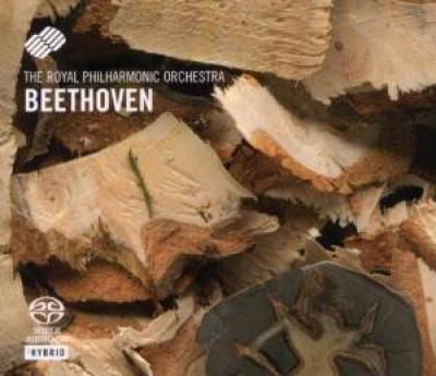 Beethoven, L. Van - Piano Concerto No 4 & Tri