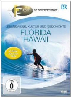 Special Interest - Br   Fernweh: Florida &..
