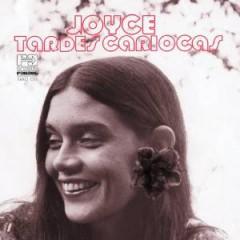 Joyce - Tardes Cariocas