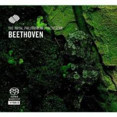 Beethoven, L. Van - Symphony No.4