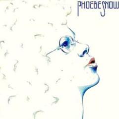 Snow, Phoebe - Phoebe Snow  Hq