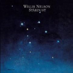 Nelson, Willie - Stardust =Remastered=