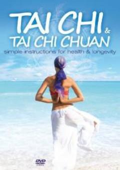Special Interest - Tai Chi& Tai Chi Chuan