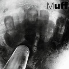 Muff - Muff