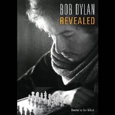 Dylan, Bob - Revealed