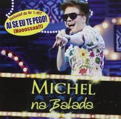 Telo, Michel - Na Balada