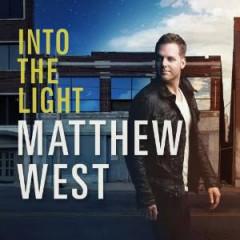 West, Matthew - Into The Light