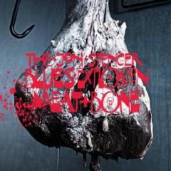 Spencer, Jon  Blues Explosion  - Meat And Bone