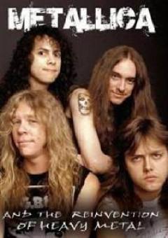 Metallica - Metallica And The..