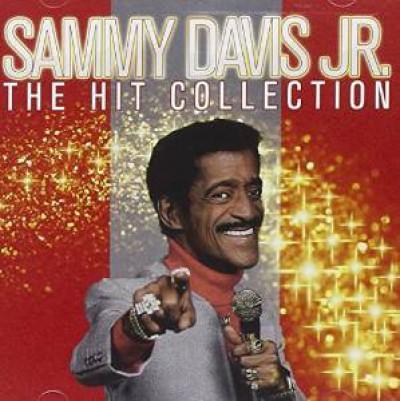 Davis Jr, Sammy - Hit Collection