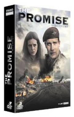 Movie - Promise