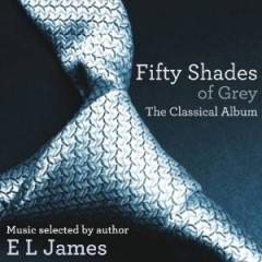 Ost - Shades Of Grey Das Klassi