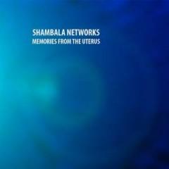 Shambala Networks - Memories from the Uterus