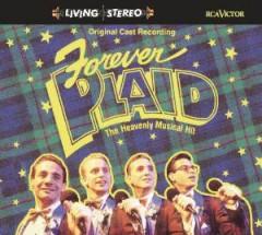 Musical - Forever Plaid