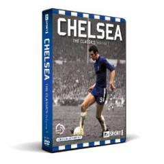 Sports - Chelsea The Classics V.1
