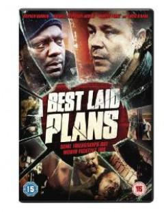 Movie - Best Laid Plans