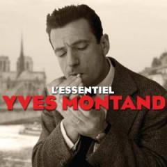 Montand, Yves - L'essentiel