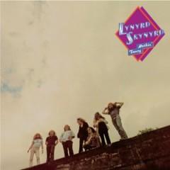 Lynyrd Skynyrd - Nuthin' Fancy  Hq