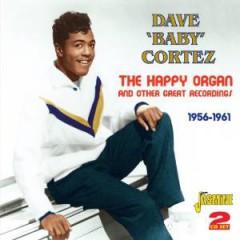 Cortez, Dave Baby - Happy Organ