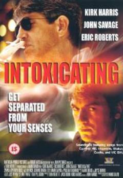 Movie - Intoxicating
