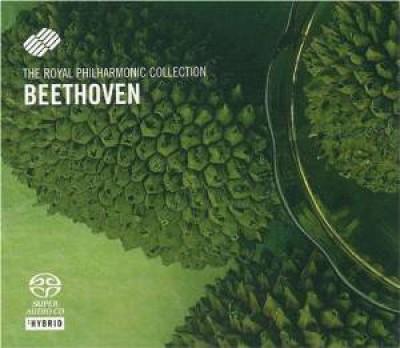 Beethoven, L. Van - Klaviersonaten No 8, 14 &