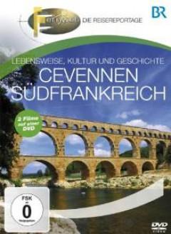 Special Interest - Br   Fernweh: Cevennen..