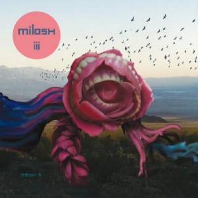 Milosh - Iii