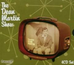 Martin, Dean - The Dean Martin Show