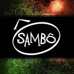 Sambo - Sambo