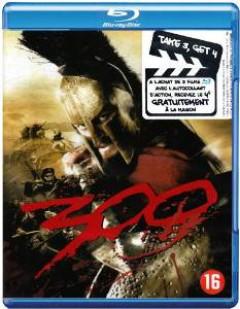Movie - 300